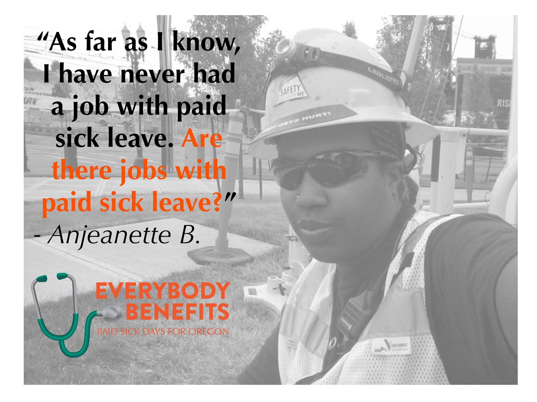 anjeanette sick days quote (1)
